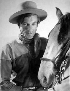 1931 - Camino del Oeste - Fighting Caravans (Gary Cooper)