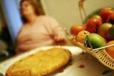 La dieta Dukan carece de rigor científico