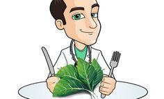 Le chou Kale, un chou frisé aux super-pouvoirs