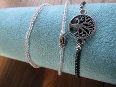 Alex And Ani Charms, Charmed, Bracelets, Jewelry, Fashion, Gifts, Moda, Jewlery, Jewerly