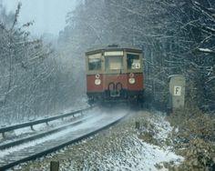 Berlin 1980 Die S-Bahnstrecke durch den Tegeler Forst. Paris Hotels, Gratis In Berlin, Budapest, Parks, Old Steam Train, West Berlin, S Bahn, Rail Car, Commercial Vehicle