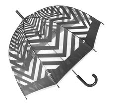 dome metro excalibur umbrella
