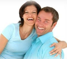 Cash Loans San Antonio – Committed Financial Support For Any Emergency Situation