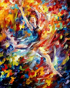 BURNING FLIGHT - Palette knife Oil Painting  on Canvas by Leonid Afremov http://afremov.com/BURNING-FLIGHT-PALETTE-KNIFE-Oil-Painting-On-Canvas-By-Leonid-Afremov-Size-24-x30.html?utm_source=s-pinterest&utm_medium=/afremov_usa&utm_campaign=ADD-YOUR