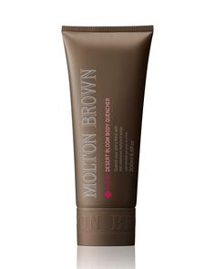 http://grapevinexpress.com/molton-brown-hydrate-desert-bloom-body-quencher-p-5044.html