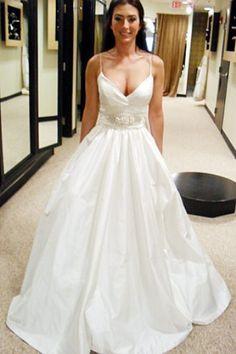 Say Yes to the Dress Atlanta  Wedding ideas  Pinterest  Seasons ...