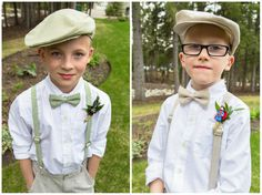 Best ring bearers ever! Cathedral Length Veil, Rings Cool, Boutonnieres, Bow Ties, Mr Mrs, Special Day, Fisher, Our Wedding, Wedding Photography