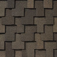 Best 11 Best Gaf Grand Sequoia Images Shingle Colors Roof 400 x 300