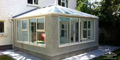 Media Library ‹ Conservatory Designs — WordPress Conservatory Design, Wordpress