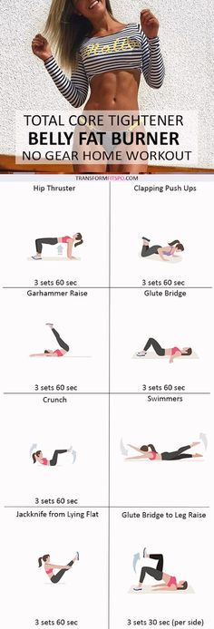 Lose 1 Pound Doing This 2 Minute Ritual - Finding the right personal trainer for you We have over 2000 PTs across PureGym so you're sure to find someone who suits you. If you'd li. Lose 1 Pound Doing This 2 Minute Ritual - Belly Fat Burner Workout Fitness Workouts, Yoga Fitness, Sport Fitness, Hip Workout, At Home Workouts, Fitness Motivation, Fitness Foods, Yoga Gym, Workout Plans