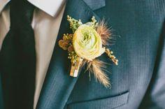 Avem cele mai creative idei pentru nunta ta!: #cocarde