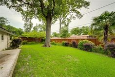7215 Fenton Drive, Dallas TX 75231 - Photo 23