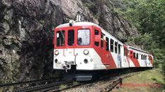 Mont Blanc Express, Nepal Mount Everest, Saint Gervais, Brazil Carnival, Rock Climbing Gear, Swiss Railways, Chamonix, Hang Gliding, Bungee Jumping