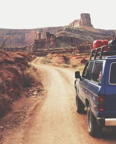 Road trip and Adventure in wild landscapes! Wanderlust Travel, Adventure Awaits, Adventure Travel, Adventure Holiday, Forest Adventure, Adventure Gear, Adventure Quotes, Into The West, Journey