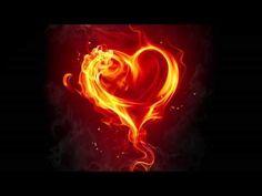 Bir Aşk Şiiri.. - YouTube