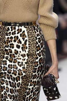 burberry a/w 13 mixed prints  textures