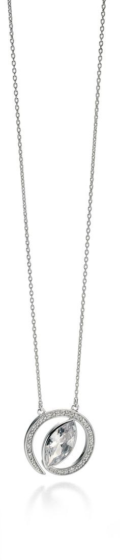 Fiorelli Silver Twisted CZ Marquise and Pave Necklace, N/A Buy for: GBP70.00 House of Fraser Currently Offers: Fiorelli Silver Twisted CZ Marquise and Pave Necklace, N/A from Store Category: Accessories > Jewellery > Necklaces for just: GBP70.00 Check more at http://nationaldeal.co.uk/fiorelli-silver-twisted-cz-marquise-and-pave-necklace-na-buy-for-gbp70-00/