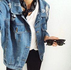 Pinterest:Payton♡ [ohsnapitspayton]