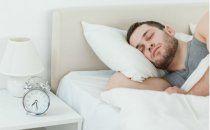 Amenajarea dormitorului atunci cand locuiesti singur/a http://www.spatiulconstruit.ro/articol/amenajarea-dormitorului-atunci-cand-locuiesti-singur-a-object_id=17380