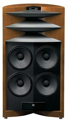 Pro Audio Speakers, High End Speakers, Horn Speakers, Diy Speakers, Hifi Audio, Bluetooth Speakers, High End Hifi, Tower Speakers, Hifi Amplifier