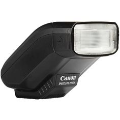 Canon 270EX II Speedlite @ 51 % off. Hurry Order Now Stock Limited!!!!