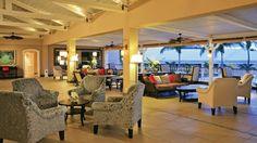 Sugar Beach, A Sun Resort, Mauritius - A Hotel in Mauritius Mauritius Island, Welcome Decor, Resort Spa, Beach Resorts, Places To Go, Relax, Patio, Outdoor Decor, Sugar