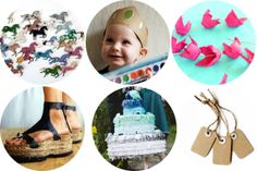 diy-cardboard-earth-day-round-up-celebration/ 18 projects