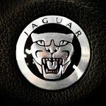 Daftar harga mobil jaguar seperti bugatti produk mobil jaguar juga