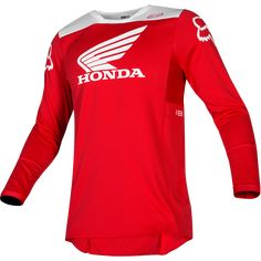 Search results for: 'fox racing 180 honda mens motocross jerseys x large' Fox Racing, Motorcycle Jeans, Motorcycle Outfit, Motocross, Dirt Bike Racing, New Fox, Honda Motorcycles, Outerwear Women, Casual