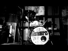 """▶ The Front Bottoms """"Flashlight"""" Official Music Video - YouTube"""