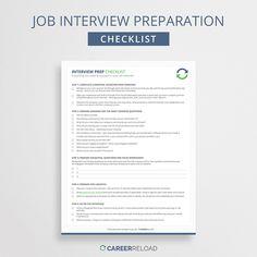 job application tracker template