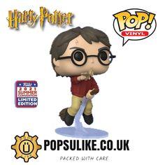 Pop Vinyl Figures, Disney Marvel, Funko Pop Vinyl, Harry Potter