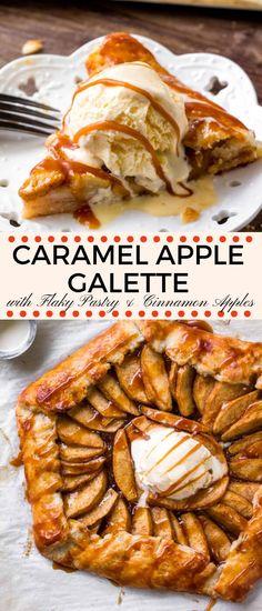 2448 best apple recipes images in 2019 food recipes apple rh pinterest com