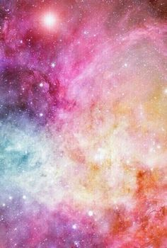 unicorn, wallpaper, and background image Hipster Wallpaper, Emoji Wallpaper, Galaxy Wallpaper, Rainbow Wallpaper, Cool Backgrounds, Phone Backgrounds, Wallpaper Backgrounds, Galaxy Background, Background Images
