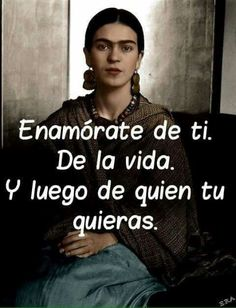 Frases y más Gluten Free Recipes i buckwheat gluten free Quotes To Live By, Me Quotes, Motivational Quotes, Inspirational Quotes, Love Words, Beautiful Words, Frida Quotes, Quotes En Espanol, More Than Words