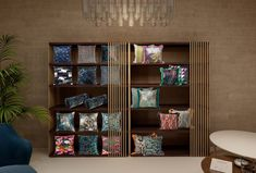Cushion Ideas, Cushions On Sofa, Bookcase, Designers, Shelves, Living Room, Shop, Furniture, Collection