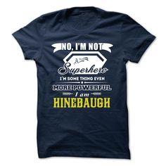 [Best stag t shirt names] HINEBAUGH Discount Hot Hoodies, Tee Shirts