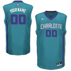 c312229f310 9 Best Throwback Gear images | Charlotte Hornets, Larry johnson, Air ...