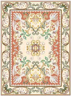 artetapetes.xpg.uol.com.br r2 r2.htm