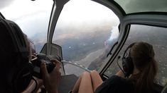 Take a family vacation to Hawaii: ✅ Explore the island from a helicopter: ✅ Witness an active lava flow: ✅ What an incredible video from our Chief Digital Officer, Joel! What an experience it must have been to see it in person. Lava Flow, Hawaii Vacation, Great Pictures, Take That, The Incredibles, Island, Explore, Adventure, Digital