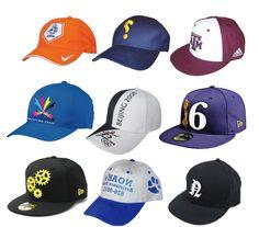 Caps Personalized -Caps Printing, Custom Caps Suppliers