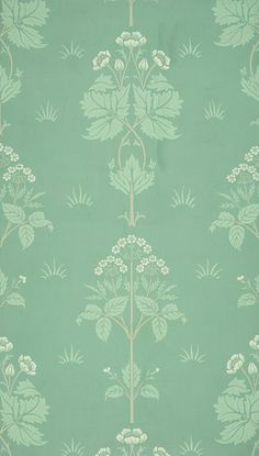 Capture a Meadowsweet, William Morris and Co. image on a designer roller blind at Creatively Different Blinds. Meadowsweet, William Morris and Co. blinds from just