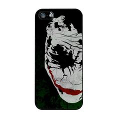 New Design of Mobile Covers by Phone ka Cover. Complete Collection Available at: http://www.indiebazaar.com/shop/phonekacover/mobile-accessories?sort=mr
