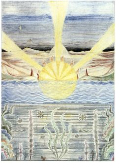 NEW Tolkien art book! amazing work seldom seen! Tolkien's Little-Known, Gorgeous Art Gandalf, Legolas, Thranduil, Jrr Tolkien, Tolkien Books, Sherlock John, Quotes Sherlock, Sherlock Holmes, Bilbo Baggins