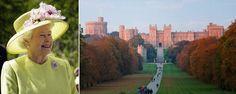 El Blog de la Loles Independiente 2: A la reina de Inglaterra se le subleva el personal...