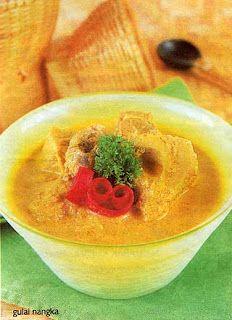 Resep Masakan Lengkap Halal. Resep Makanan, Kue dan Minuman.: 10/26/08 - 11/2/08 Pudding, Desserts, Food, Meal, Custard Pudding, Deserts, Essen, Hoods, Dessert