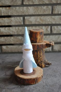 Hey, I found this really awesome Etsy listing at https://www.etsy.com/listing/211834338/king-winter-jack-frost-a-waldorf-and