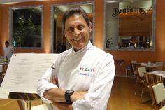 Morre Giancarlo Bolla, dono do La Tambouille - http://chefsdecozinha.com.br/super/noticias-de-gastronomia/morre-giancarlo-bolla-dono-do-la-tambouille/ - #BarDesArts, #Bolla, #GiancarloBolla, #LaTambouille, #Morre, #Superchefs