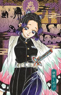 Demon Slayer, Slayer Anime, Manga Art, Anime Art, Poster Anime, Japanese Poster Design, Japon Illustration, Arte Sketchbook, Chica Anime Manga