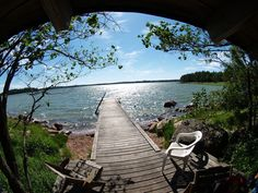 It's the absolute worst of the Nordic countries. Vacation Destinations, Dream Vacations, It Matters To Me, Stuff To Do, Things To Do, What Makes You Beautiful, Exotic Places, The Life, Finland